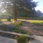 Landscaping Gardening Hampshire